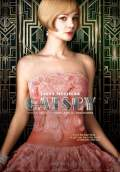 The Great Gatsby (2013) Poster #2 Thumbnail