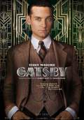 The Great Gatsby (2013) Poster #3 Thumbnail