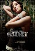 The Great Gatsby (2013) Poster #4 Thumbnail