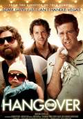 The Hangover (2009) Poster #1 Thumbnail