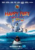 Happy Feet Two (2011) Poster #7 Thumbnail