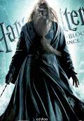 Harry Potter and the Half-Blood Prince (2009) Poster #10 Thumbnail