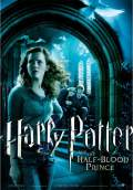 Harry Potter and the Half-Blood Prince (2009) Poster #25 Thumbnail