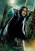 Harry Potter and the Deathly Hallows Part II (2011) Poster #14 Thumbnail