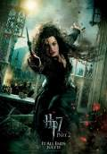 Harry Potter and the Deathly Hallows Part II (2011) Poster #18 Thumbnail