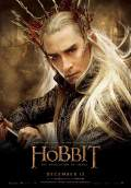 The Hobbit: The Desolation of Smaug (2013) Poster #14 Thumbnail