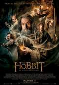 The Hobbit: The Desolation of Smaug (2013) Poster #15 Thumbnail