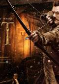 The Hobbit: The Desolation of Smaug (2013) Poster #4 Thumbnail