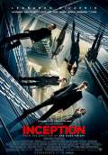 Inception (2010) Poster #4 Thumbnail