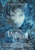 Lady in the Water (2006) Poster #1 Thumbnail