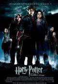 Harry Potter and the Goblet of Fire (2005) Poster #2 Thumbnail