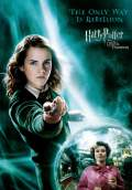 Harry Potter and the Order of the Phoenix (2007) Poster #6 Thumbnail