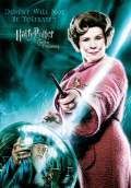 Harry Potter and the Order of the Phoenix (2007) Poster #8 Thumbnail