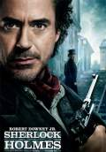 Sherlock Holmes: A Game of Shadows (2011) Poster #1 Thumbnail