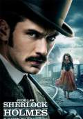 Sherlock Holmes: A Game of Shadows (2011) Poster #2 Thumbnail