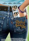 The Sisterhood of the Traveling Pants (2005) Poster #1 Thumbnail