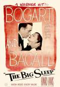 The Big Sleep (1946) Poster #1 Thumbnail