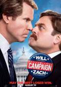 The Campaign (2012) Poster #3 Thumbnail
