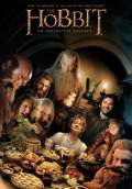 The Hobbit: An Unexpected Journey (2012) Poster #27 Thumbnail