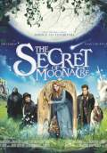 The Secret of Moonacre (2009) Poster #1 Thumbnail