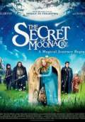 The Secret of Moonacre (2009) Poster #2 Thumbnail