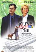 You've Got Mail (1998) Poster #2 Thumbnail