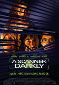 A Scanner Darkly (2006) Poster #1 Thumbnail