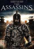 The Assassins (2013) Poster #1 Thumbnail