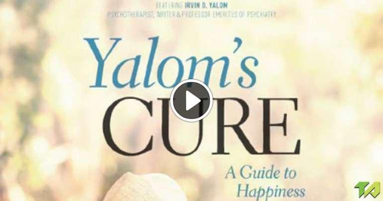 YalomS Cure
