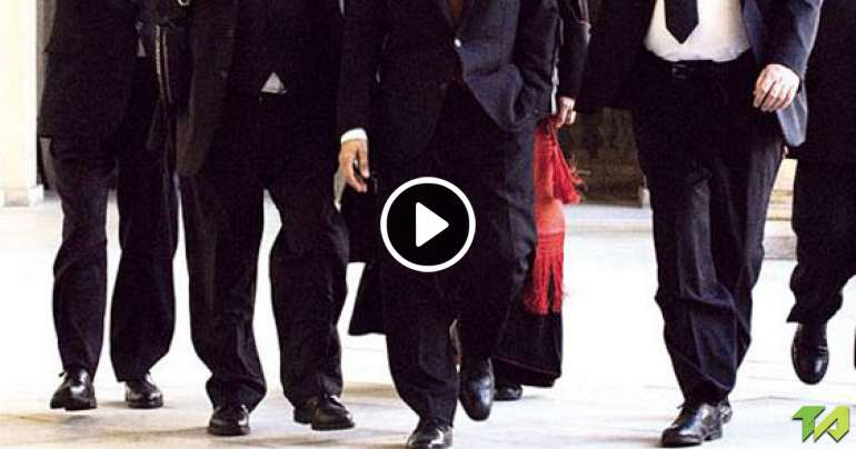Il divo trailer 2009 - Film il divo streaming ...