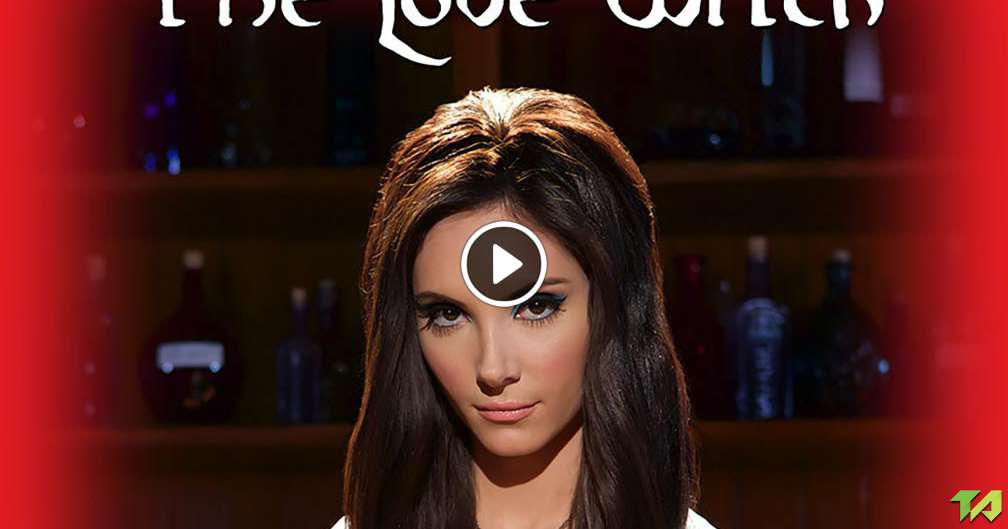 The Love Witch Red Band Trailer (2016)