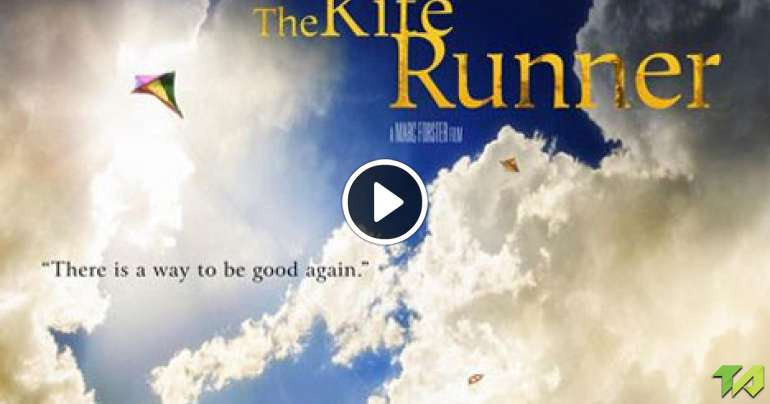epic based on kite runner Buy the dvd:   support literacy efforts in afghanistan:   based one on of the most acclaimed novels in.