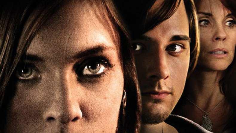 Movie Poster 2019: Betrayed At 17 (2011)