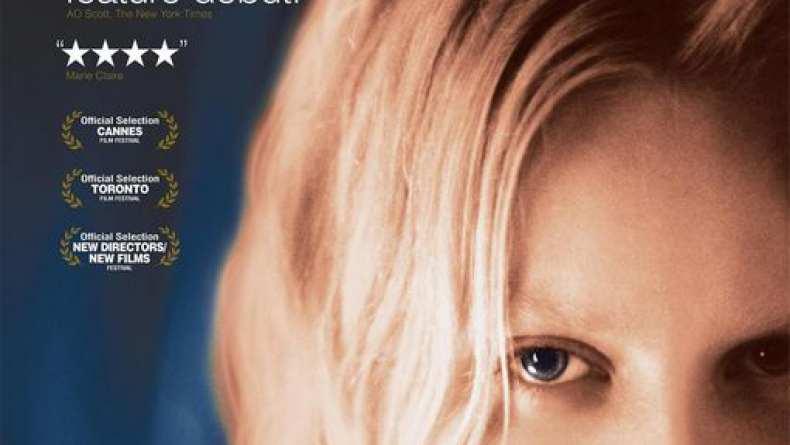 Somersault Trailer: Somersault Scene: Scene 5 - Metacritic