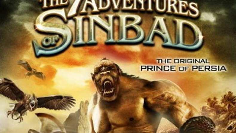 sinbad legend of the seven seas 2003 yify