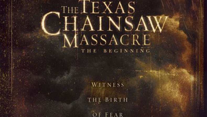 The Texas Chainsaw Massacre: The Beginning (2006) - Clip 4