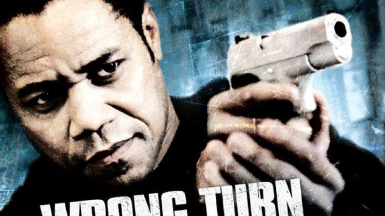 torrent download wrong turn 2 in hindi