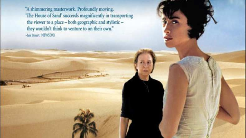 House of Sand and Fog  Moviescom