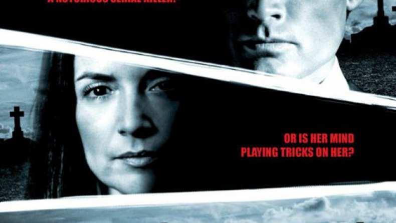 Movie Poster 2019: Assumed Killer (2013)