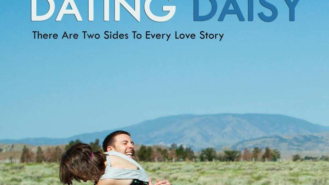 Dating daisy zweite staffel