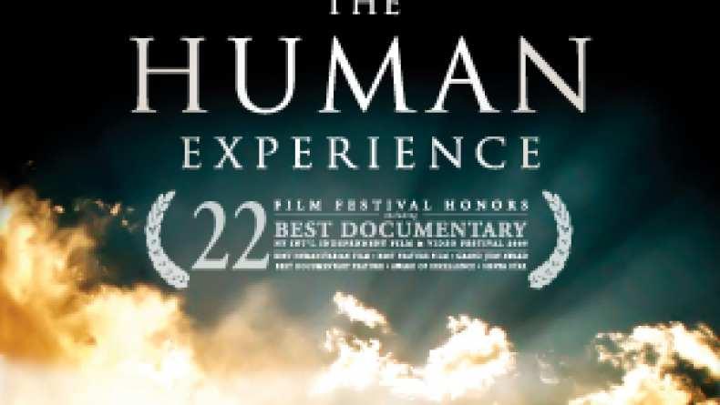 The Human Experience 2008  IMDb