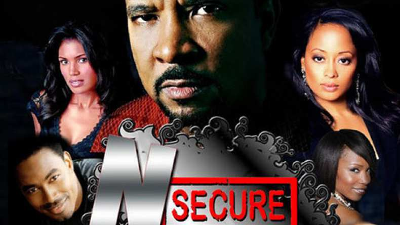N-Secure Download Movie Watch Now - Google Sites
