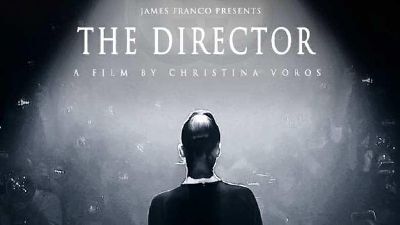 Documentary movie posters