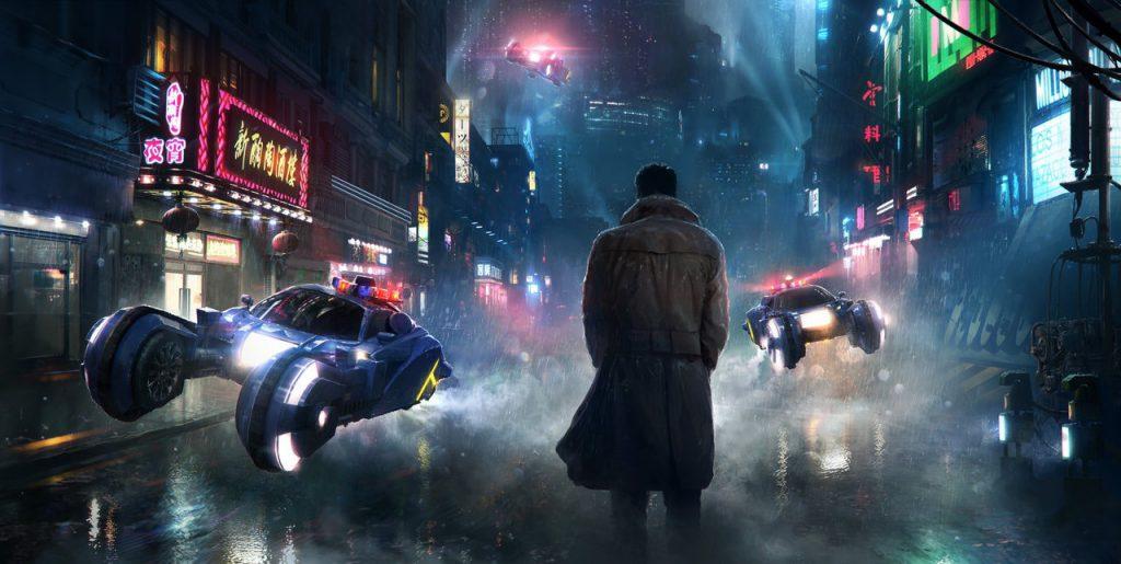 Blade-Runner-Landscape-Film