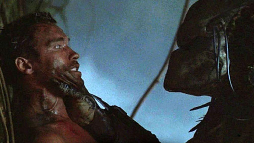 arnold-schwarzenegger-predator-franchise
