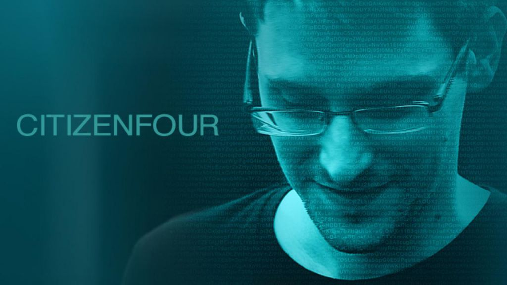 citizenfour-documentary-snowden-film