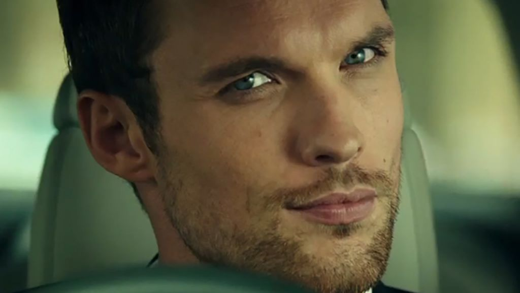 ed-skrein-schedule-busy