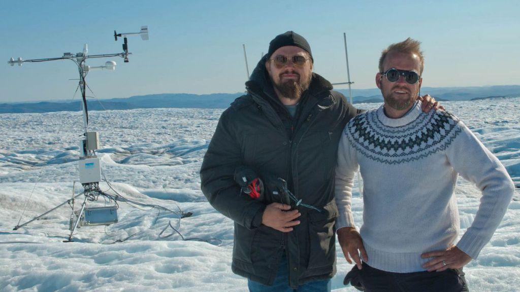 leonardo-dicaprio-climate-change-documentary