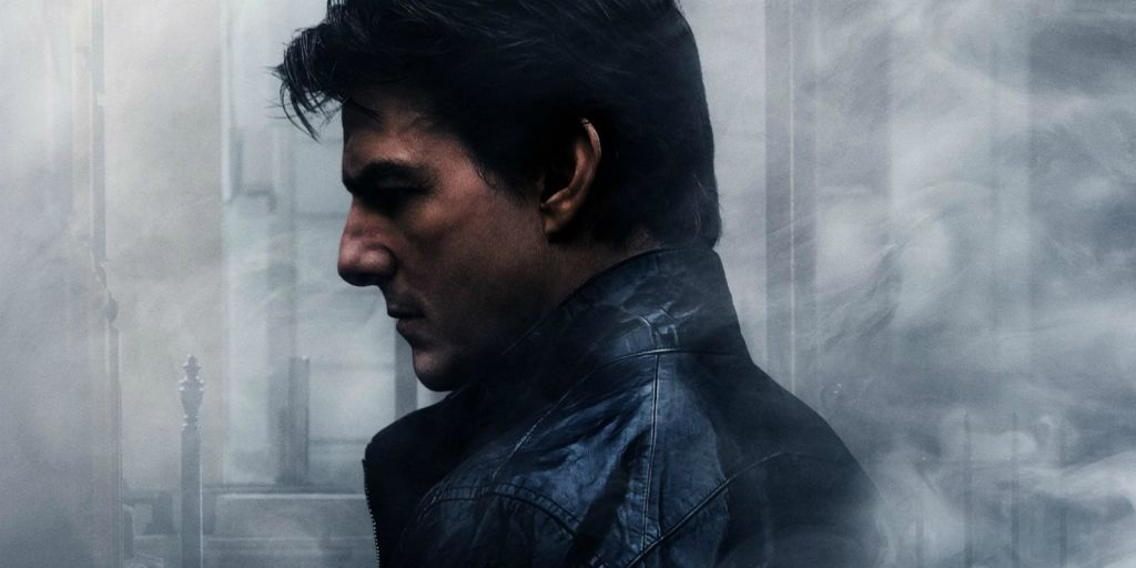 Mission Impossible 6 Pay Dispute Updates