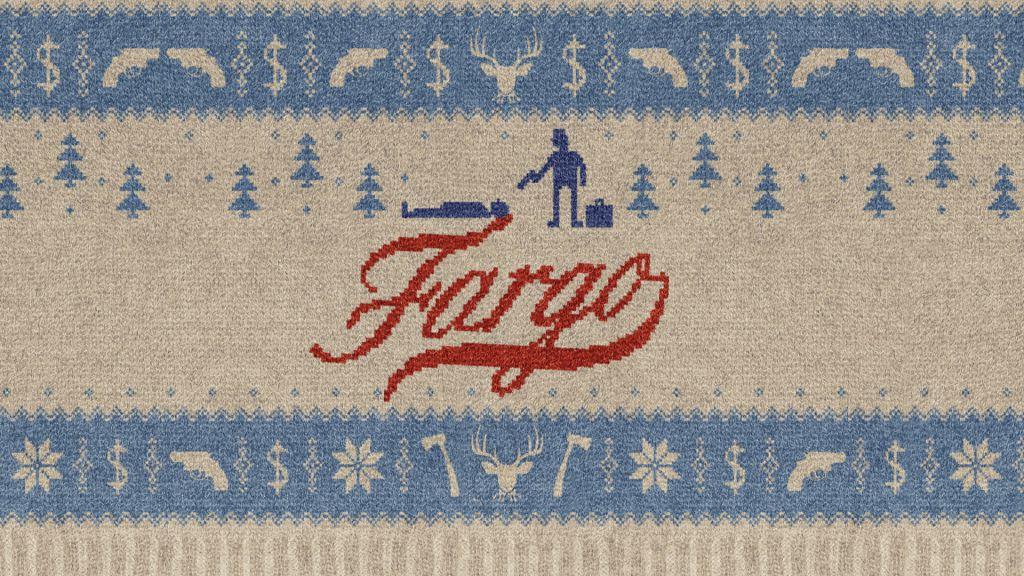 Fargo TV Wallpaper